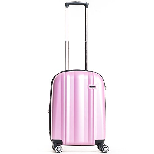 calpak-winton-20-inch-hardside-expandable-upright-carry-on-light-pink-one-size