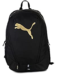 dd19581ffa Puma Laptop Bags  Buy Puma Laptop Bags online at best prices in ...