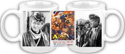 the-alamo-john-wayne-movie-poster-tazza-di-caffe