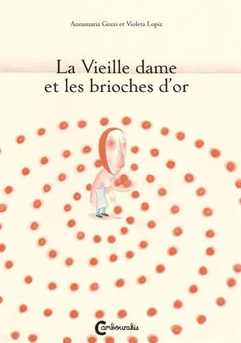 """<a href=""""/node/13052"""">La vieille dame et les brioches d'or</a>"""