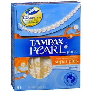 tampax-pearl-super-plus-unscen-by-procter-gamble-dist-by-procter-and-gamble