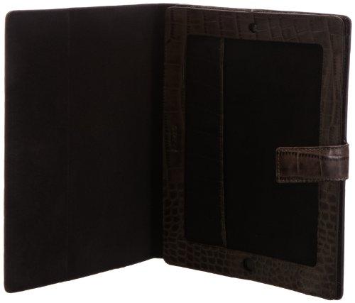 Osprey  I-Pad Book Croc, Organisateur de sac mixte adulte gris