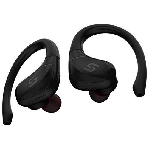 Lorjoy VR Shinecon SC-J11 Sport Bluetooth Kopfhörer Antitranspirant Drahtlose Kopfhörer für IOS Android Smart-Phone