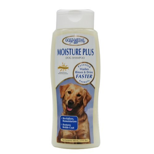 gold-medal-pets-moisture-plus-shampoo-17oz-by-gold-medal-pets-english-manual