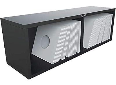 Zomo 00301029377/200Vs Box, Black