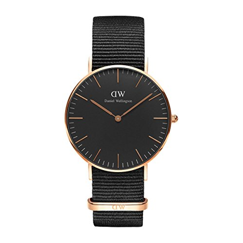 Daniel-Wellington-Unisex-Watch-DW00100150
