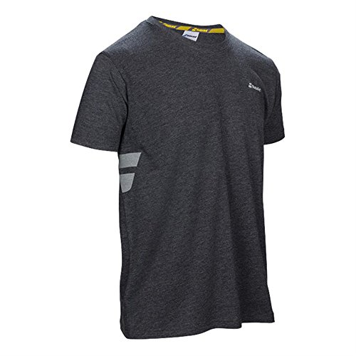 Babolat Core – Camiseta, color negro, tamaño L-54