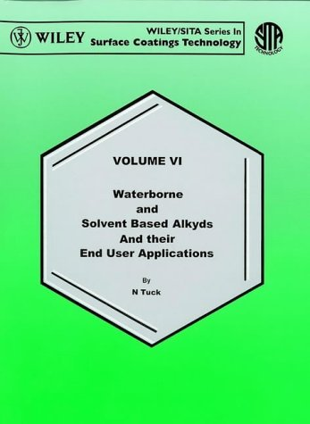 waterborne-solvent-based-alkyds-their-end-user-applications-vol6-waterborne-solvent-based-surface-co