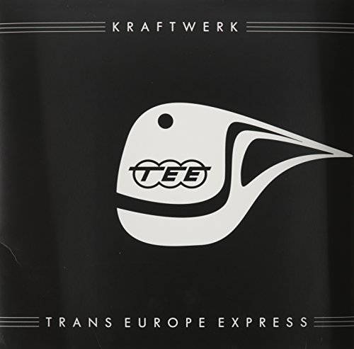 Trans Euro