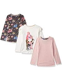 55350453c11f 7 - 8 years Girls' T-Shirts: Buy 7 - 8 years Girls' T-Shirts online ...