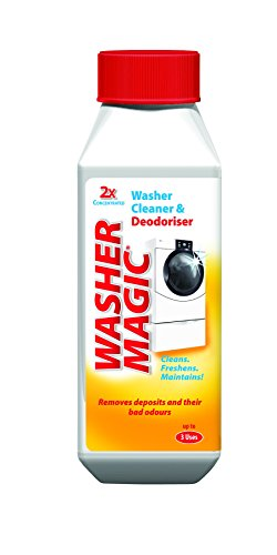 washing-machine-cleaner-deodoriser-washer-magic-removes-deposits-and-their-bad-odours-and-optimises-
