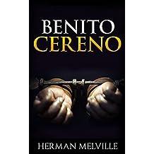 Benito Cereno (French Edition)