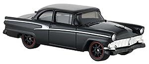 Mattel FCF39 Metal vehículo de Juguete - Vehículos de Juguete, Coche, Metal, Fast & Furious, 1956 Ford Victoria, 3 año(s)