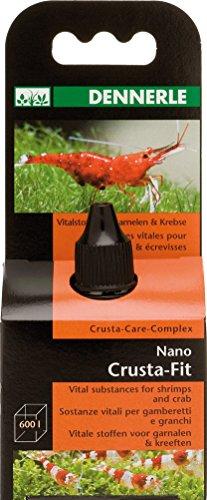 Dennerle Nano Wasserpflege, 15 ml