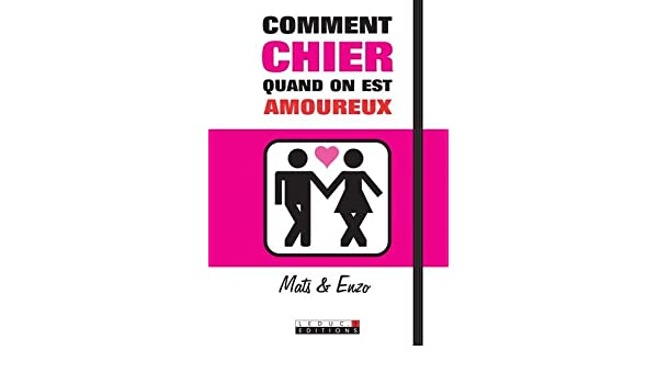 Comment chier quand on est amoureux pdf [PUNIQRANDLINE-(au-dating-names.txt) 49