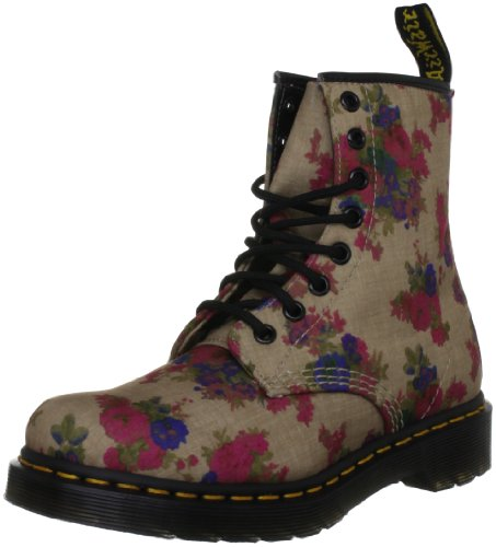 airwalk-1460-castel-botas-militares-talla-38-color-marron-marron-taupe