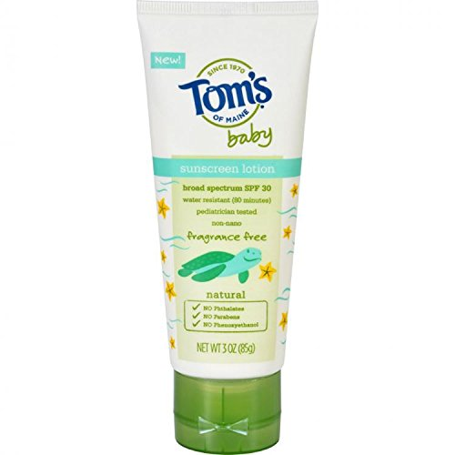 toms-of-maine-baby-fragrance-free-sunscreen-3-ounce-by-toms-of-maine