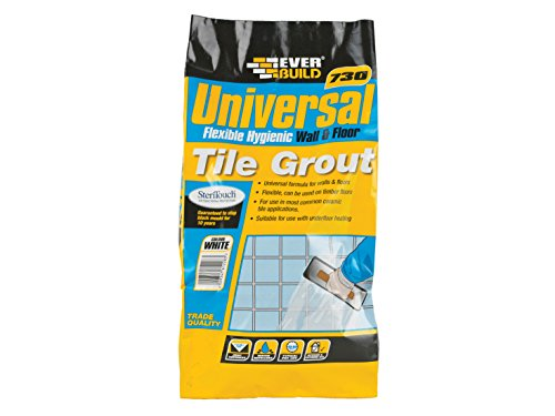 everbuild-evbuflex5gy-5-kg-universal-flexible-grout-grey