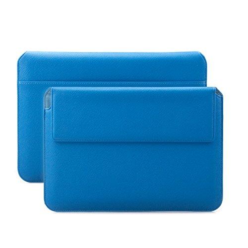 apple-ipad-air-2-borsa-samsung-galaxy-tab-s3-e-s2-97-custodia-adatto-a-80-a-101-pollici-di-tablets-h