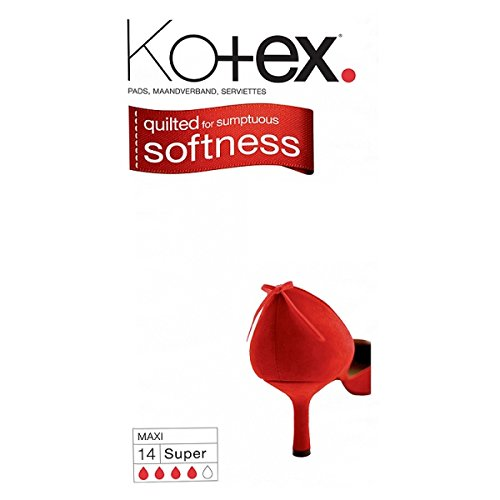 kotex-maxi-serviettes-super-x14-pack-de-4-x-14s