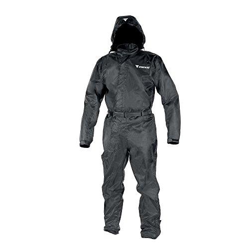 Dainese-D-Crust-Suit