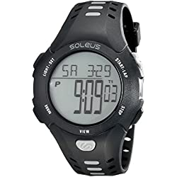 Reloj - Soleus SR021-008