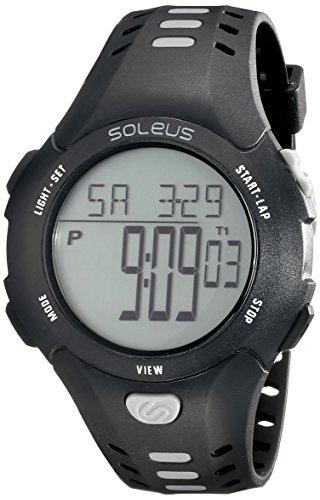 soleus-contender-water-resistant-running-training-fitness-watch-black-grey
