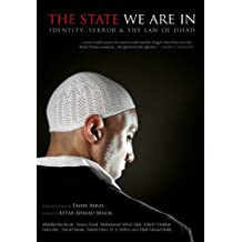 The State We are in: Identity, Terror and the Law of Jihad