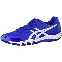 Asics Gel-Blade 6, Chaussures de Squash Homme