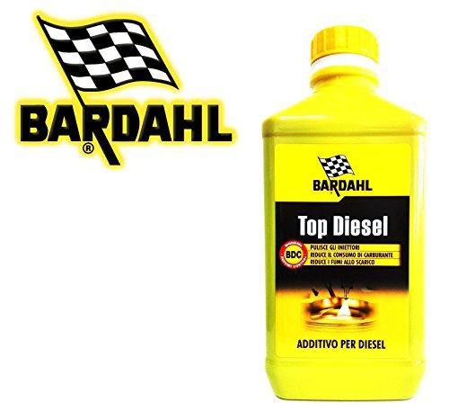 3-litri-additivo-bardahl-top-diesel-protezione-pulizia-motore-auto