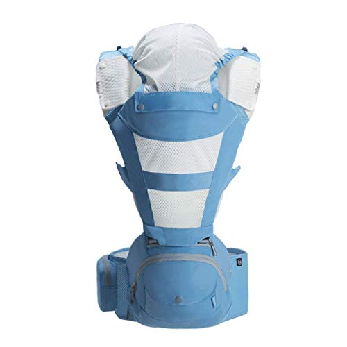 Vier Jahreszeiten Multifunktions Universal Baby Taille Hocker Strap Baby Sitting Hocker Kind Mit Kinder Hocker Halten