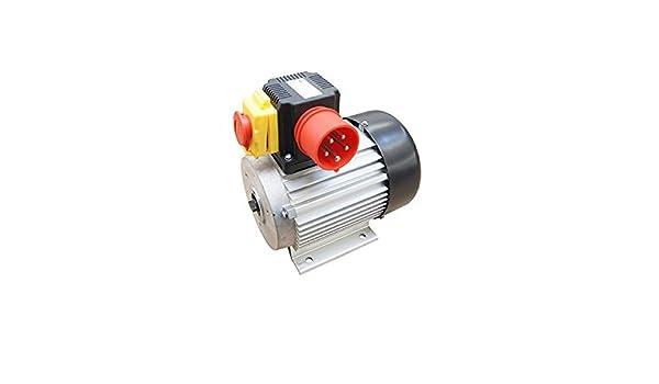 ATIKA ErsatzteilHydraulikzylinder für Holzspalter ASP 8-1050