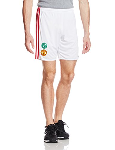 adidas-herren-manchester-united-shorts-white-real-red-l