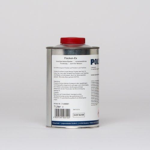 polytop-flecken-ex-fleckenentferner-fleckenwasser-fleckentferner-fur-polster-und-textilien-1-l
