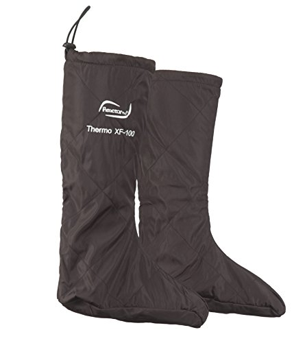 "REACTOR Trocki-Thermosocken ""XF-2"", 100g, 41/42 (M)"