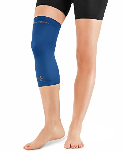 Tommie Copper Women's Recovery Refresh Knee Sleeve