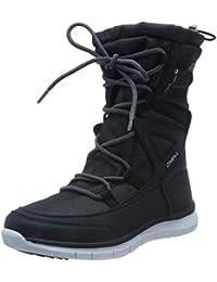 b050bad784 Amazon.es  42 - Botas   Zapatos para mujer  Zapatos y complementos