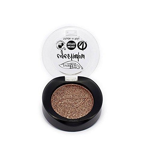 Sombra-de-ojos-cialda nº5 cobre-sihmmer-puroBIO