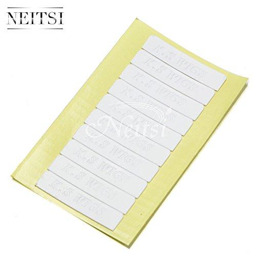 neitsir-60-piezas-incluye-tres-velas-de-409-cm-diseno-de-doble-cara-y-dos-cinta-adhesiva-de-doble-ca