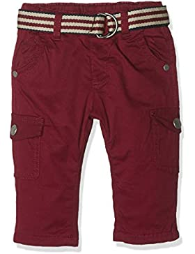 Bellybutton mother nature & me Baby-Jungen Hose