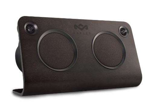 Reviews for House of Marley EM-FA001-PT Get Up Stand Up Premium Bluetooth Audio System