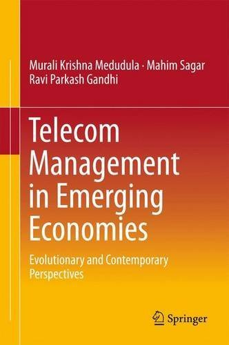 telecom-management-in-emerging-economies-evolutionary-and-contemporary-perspectives