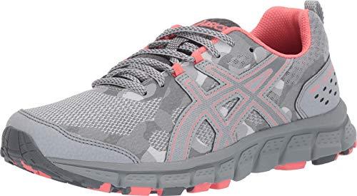 ASICS Gel-Scram 4 Women\'s Running Shoe
