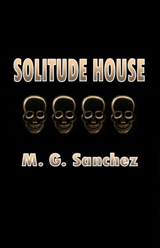 Solitude House