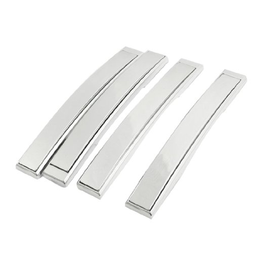 sourcingmapr-coche-trasero-delantero-puerta-bordo-protecciones-parachoques-decoracion-plata-4-uds
