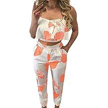 792660626 Amazon.es: Trajes Pantalon Fiesta - Naranja