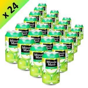 minut-maid-pomme-boite-33cl-x24