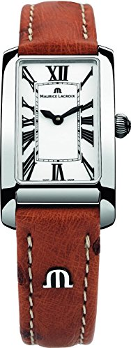 Maurice Lacroix Fiaba FA2164-SS001-117 Wristwatch for women Very elegant