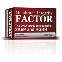 Membrane Integrity Factor Anti-Aging Pill by Membrane Integrity Factor preisvergleich bei billige-tabletten.eu