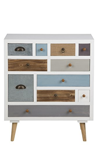 ac-design-furniture-comoda-suwen-cajones-multicolor